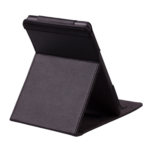 Designed specifically for the new Amazon Kindle 5 & Kinlde 4