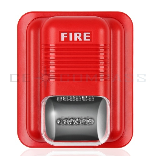 fire alarm horn strobe related keywords suggestions fire alarm. Black Bedroom Furniture Sets. Home Design Ideas