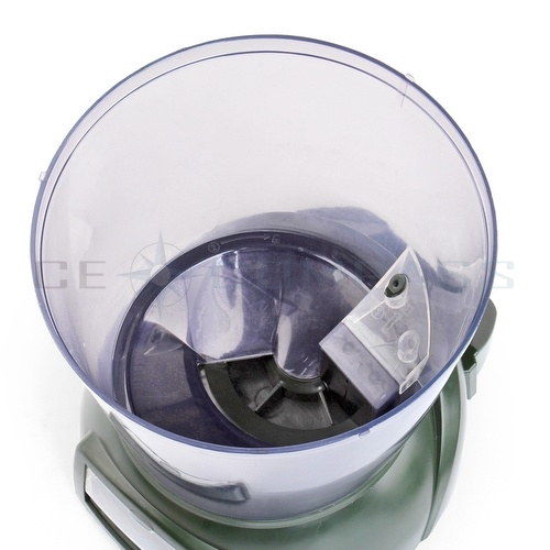 Automatic Fish Food Feeder Digital Programmable 4 Timer
