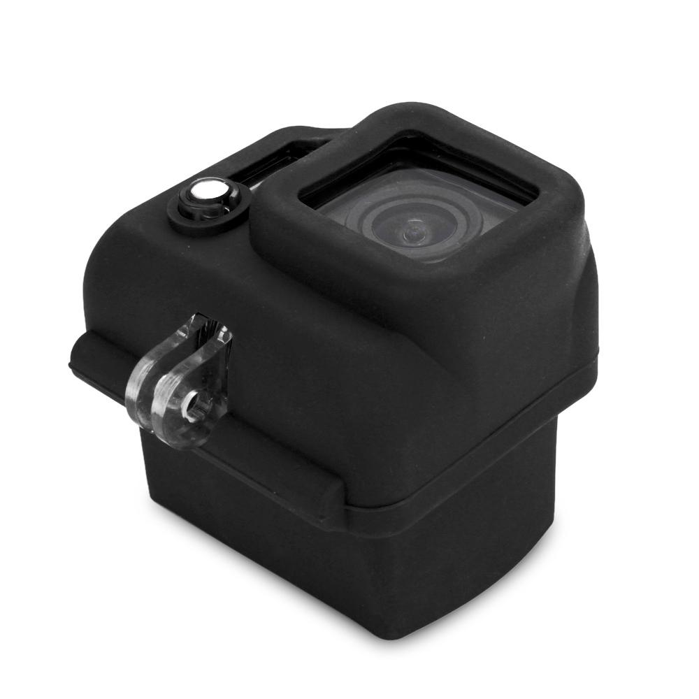 Silicone Camera Cases 14