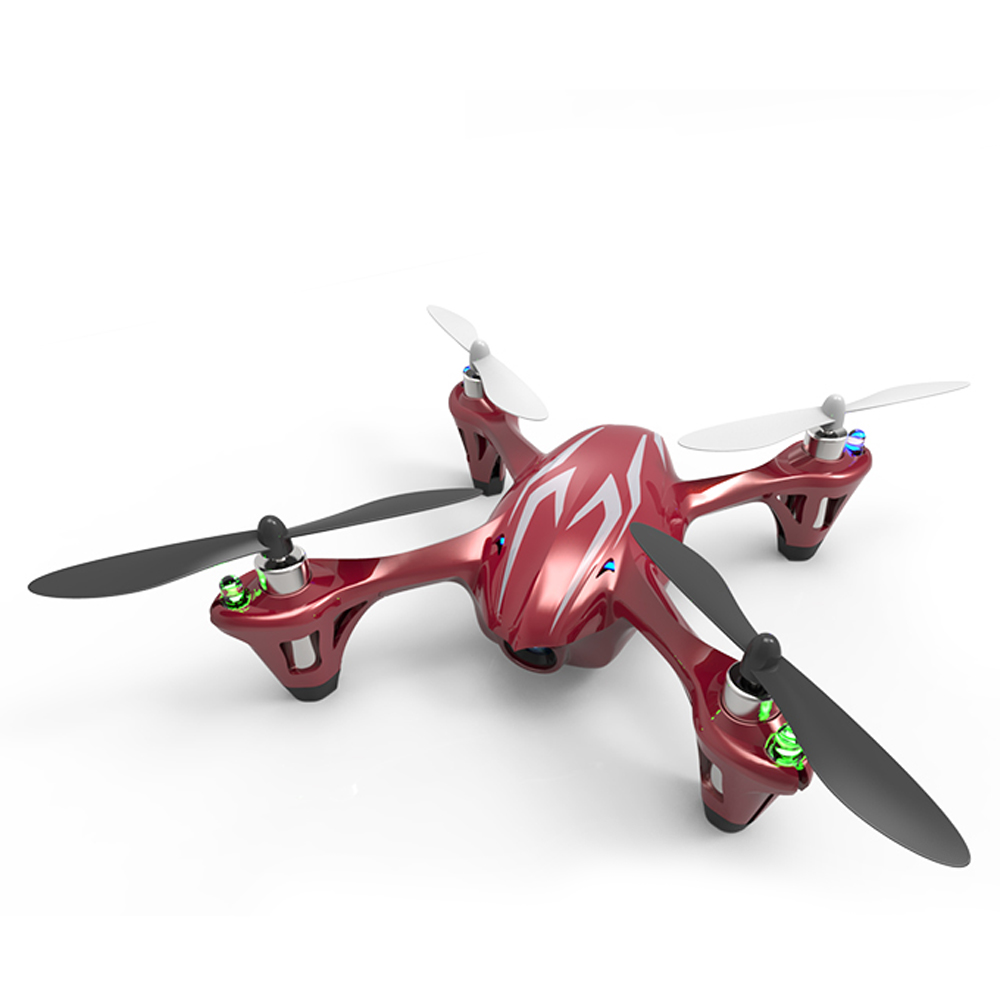 drone hubsan x4 h107c with 181706262801 on Hubsan h107 a11 x4 u wrench for as well Quer Entrar Na Onda Dos Drones Confira Os Modelos Mais Baratos No Mercado as well D5C3S3BBM in addition Watch furthermore 181706262801.