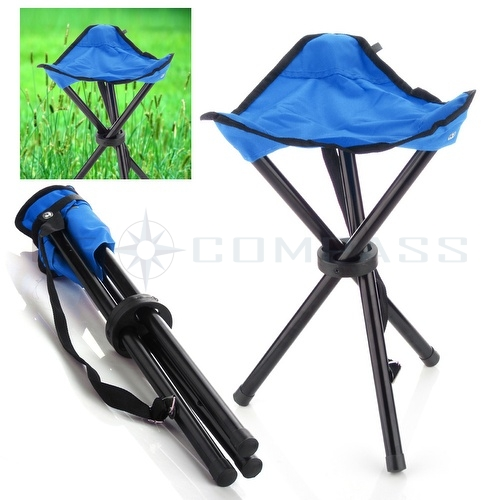 Dinner Folding Table in addition New Age Vented Back Outdoor Aluminum Folding Lawn Chair further Diy Outdoor Furniture as well What Is A Bunjo Bungee Chair as well 400522909799. on fold out lawn chairs