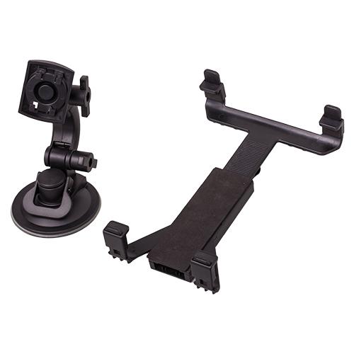 black car seat back mount holder for apple ipad 4 3 2 ipad mini