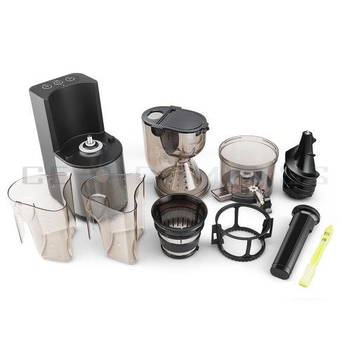 ebay juicer machine