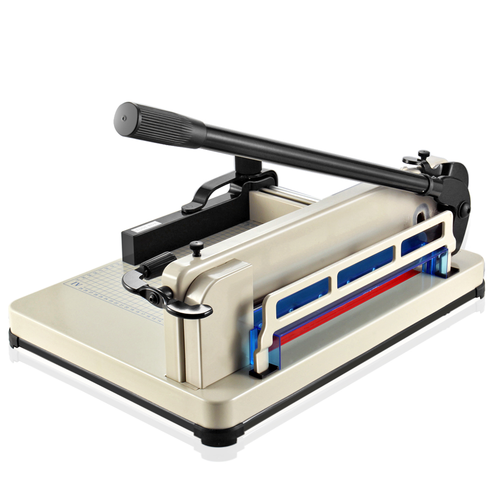 where can i buy a guillotine paper cutter Which do you prefer in a paper-trimmer: guillotine or nicer a good rotary cutter can be guillotine cutters pull the paper and you don't can buy in packs.
