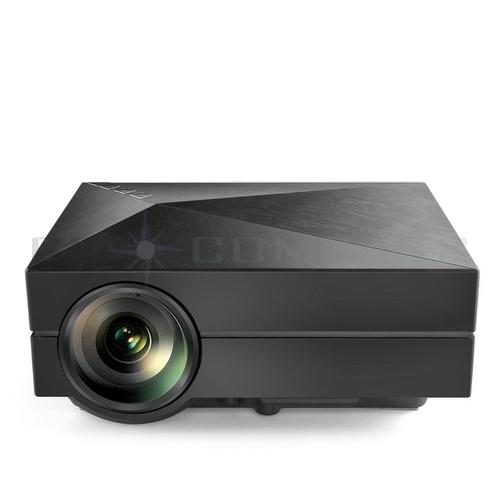 xbox 180 portable - photo #24
