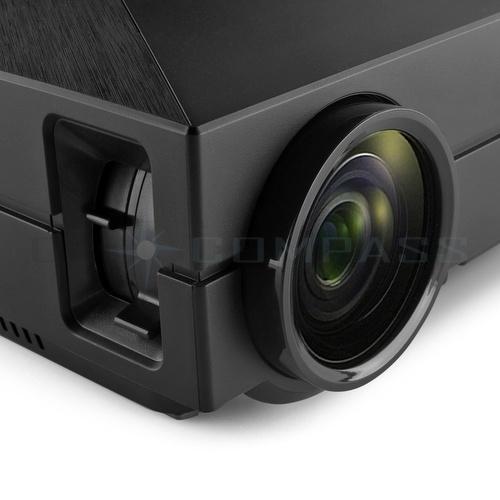 xbox 180 portable - photo #41