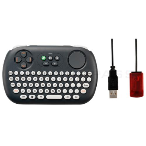 Use Palm Infrared Keyboard With Android Devices 5 Steps