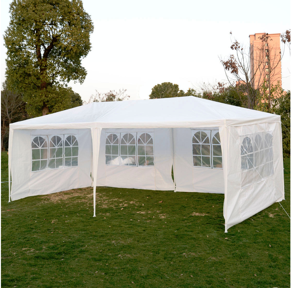 Ce Compass 10 X20 Outdoor Canopy Party Wedding Tent