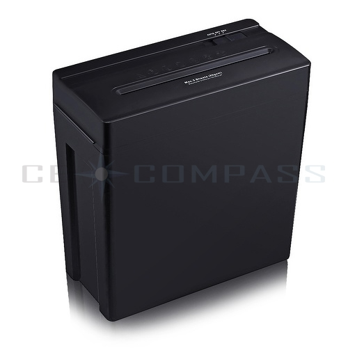 staples paper shredder Shop staples shredders at staples save big on our wide selection of staples shredders and get fast & free shipping on select orders.