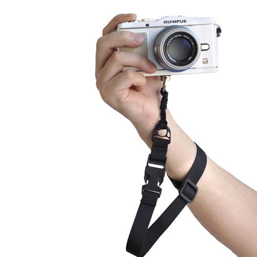 Caso de cámara para PowerShot Canon SONY HX95 HX99 NIKON COOLPIX A1000 Fujifilm