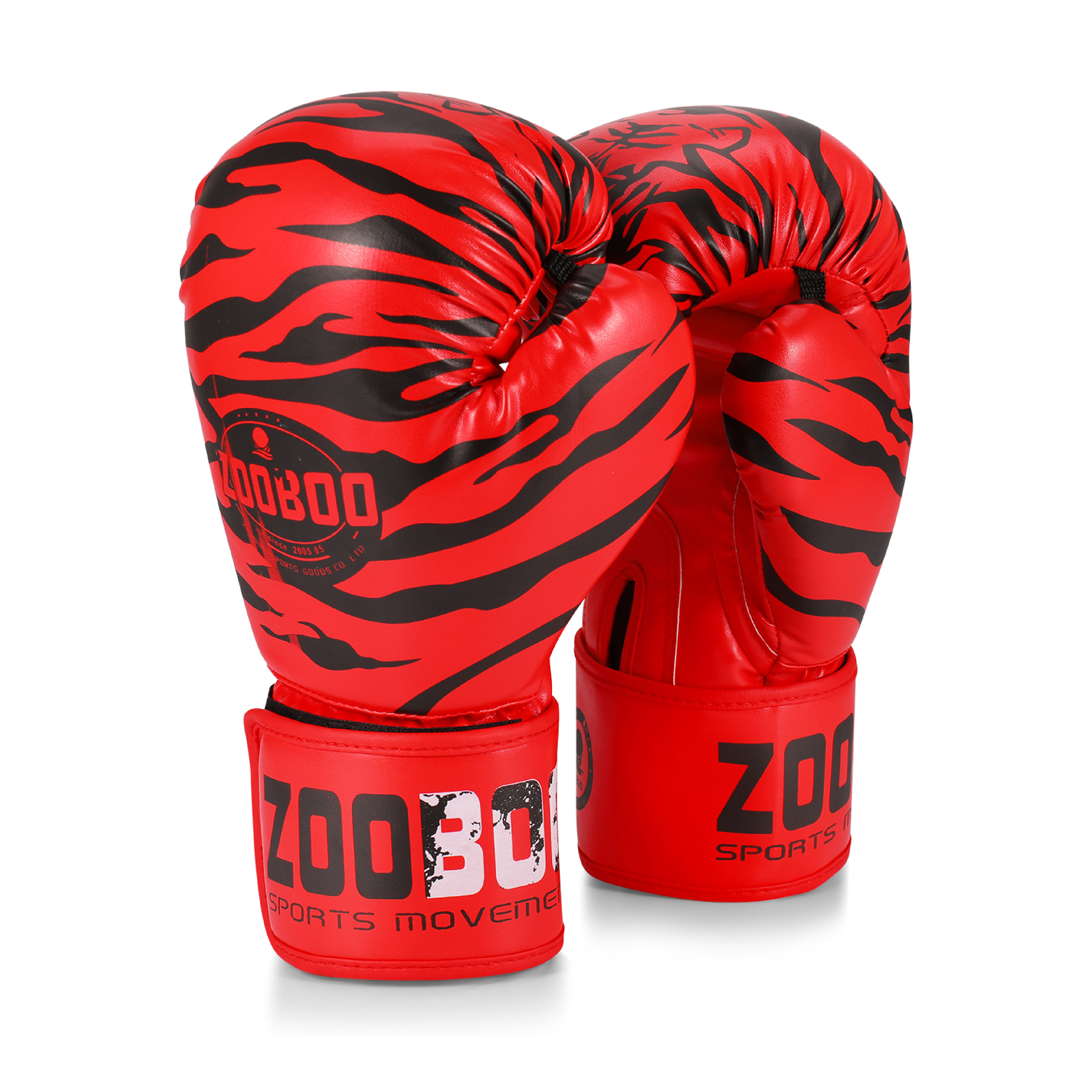 MMA UFC Ultimate Fight Grapple Punching Bag Fitness Half Mitts Boxing Gloves