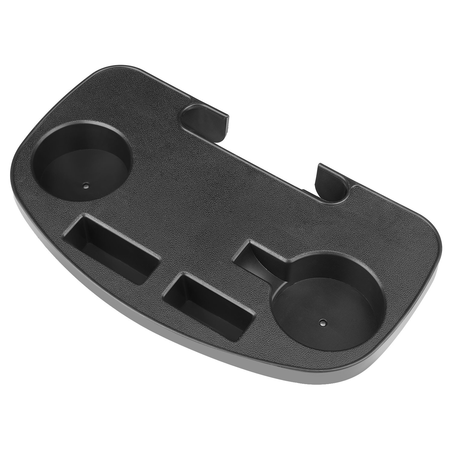 Details About Universal Oval Zero Gravity Chair Cup Holder Recliner Drink Utility Tray M